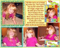 Wriggle-Worm-2-000-Page-1.jpg