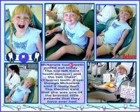 Dentist-Before-000-Page-1.jpg