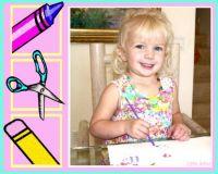 Little-Artist-1-000-Page-1.jpg