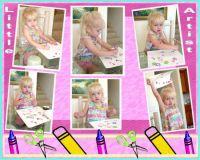Little-Artist-2-000-Page-1.jpg