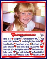Key-to-Mckenzie_s-Heart-000-Page-1.jpg
