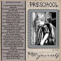First-day-of-preschool-000-Page-1.jpg