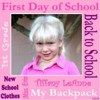 Tiffany-first-day-of-school-000-Page-1.jpg