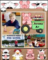 Jeremy-ABC-000-Page-1.jpg