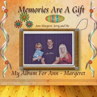 Memories-Are-A-Gift-000-Page-1.jpg