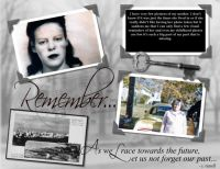 Remembering-Momma-000-Page-1.jpg