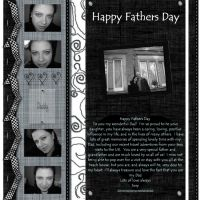 Copy-of-Fathers-Day-2006-000-Page-1.jpg