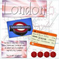 LondonTown-000-Page-1.jpg