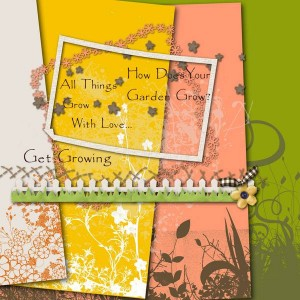 Garden-Mini-Kit-000-Page-1
