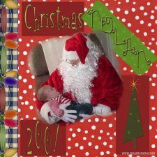 fourfoxes-nolans-first-christmas.jpg