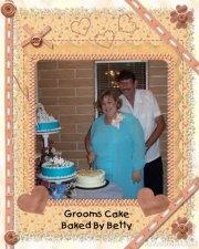 oniern-just-peachy-grooms-cake.jpg