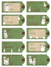tina-s-christmas-tags-000-page-1.jpg