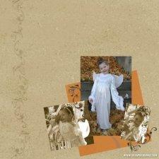 tina-s-halloween-fairy.jpg