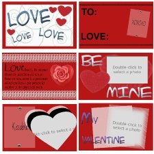 valentines-cards-000-page-1.jpg