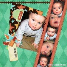 julie-clark-baby.jpg