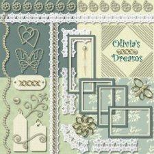 olivias-dreams.jpg