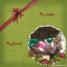 crunchymountainmomma-my-sister-my-friend.jpg