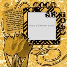 diana-carmichael-black-gold.jpg