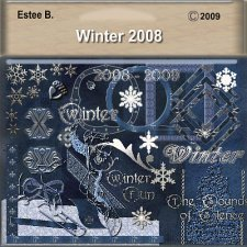 esther-barry-winter-kit.jpg