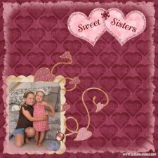 makeyesup-sweetsisters-layout.jpg