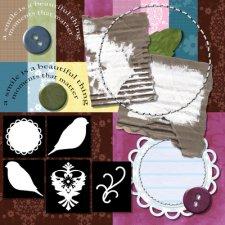 wendy-gibson-my-favorite-things-kit.jpg