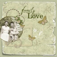 ameliasmuma-family-layout