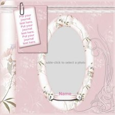 deanne-gow-smith-addicted-to-pink-template