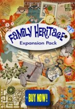 expansion-pack-images-003-family-heritage