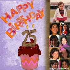 winnie49-25-birthday-layout.jpg
