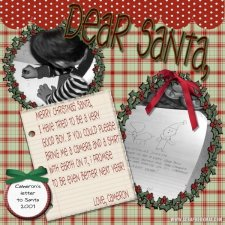 pickngrin-letter-to-santa-layout