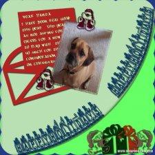 dillie1-letter-to-santa.jpg
