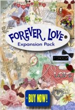 expansion-pack-images-001-forever-love.jpg