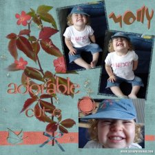 thefreespirit-molly-layout.jpg