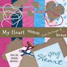 diana-carmichael-my-heart-kit.jpg