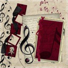 tina-sudweeks-magic-of-music-kit.jpg