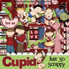 katie-castillo-cupid-kit.jpg