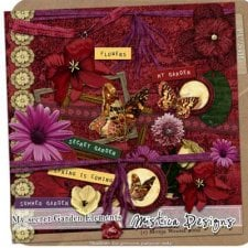 monica-wessel-my-secret-garden-elements-kit.jpg