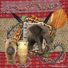 nannybernie-africa-screenshot.jpg