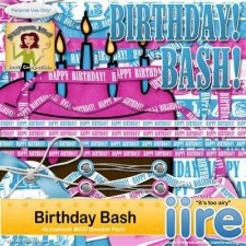 ire-birthday-bash-kit.jpg
