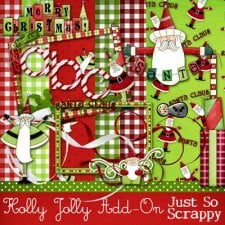 kcs-holly-jolly-add-on-kit.jpg