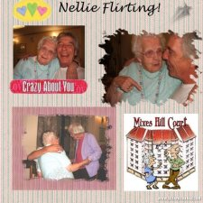 eng - Nellie and Mabs Layout