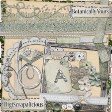 crystal-longbrake-botanically-yours-embellishments-kit.jpg