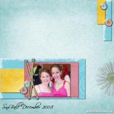 lindapete-snoball-2008.jpg