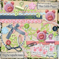 Crystal-Longbrake-this-little-piggy-embellishments.jpg