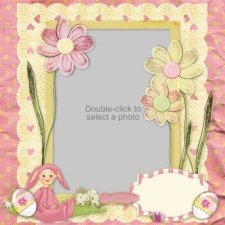 siobhan-kite-easter-bunnie-template.jpg
