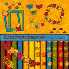 kwo-autumn-breezes-paper-pack.jpg