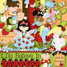katie-castillo-i-do-believe-in-fairies-kit