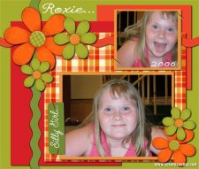 stiches-fruity-flowers-003-page-4