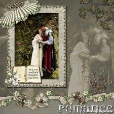 carena-romance1.jpg