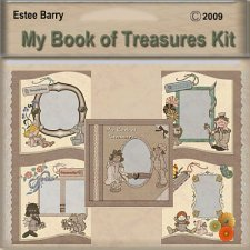 esther-barry-my-book-of-treasures-kit.jpg
